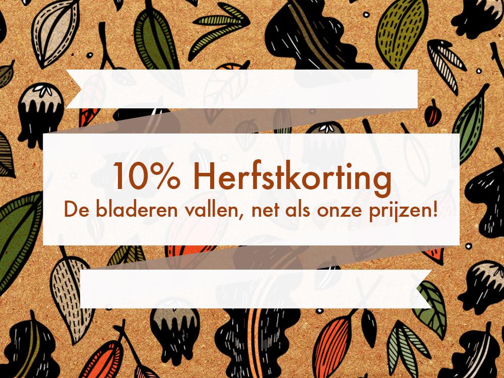 Autumn_Price_Fall_Blog_NL