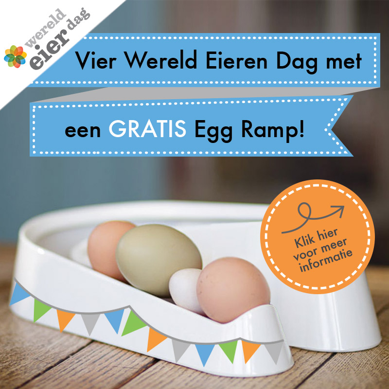 World_Egg_Day_Homepage_Mobile_NL