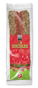 apple_and_cranberry_stickles_snacks_for_small_animals