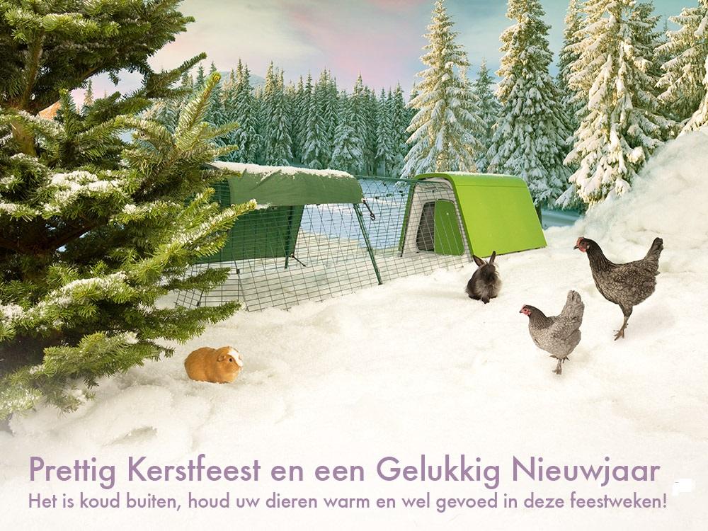 happy_christmas_blog_full_nl