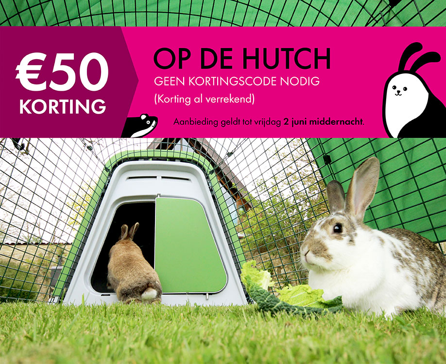 NL---Eglu-Hutch---50-Off---Banner-varients---Dutch_Blog