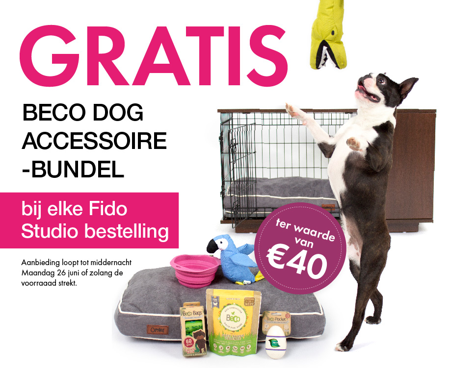 Free_Beco_Bundle-Blog-NL