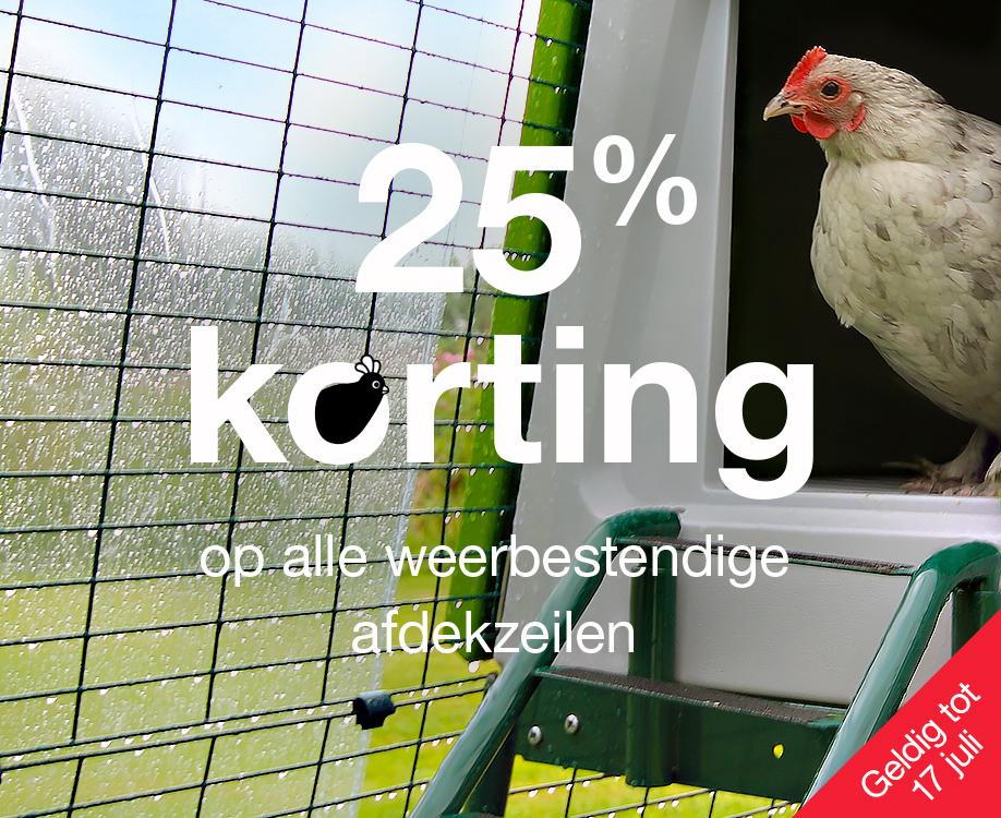NL_-_Blog